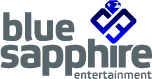 Blue Sapphire Entertainment Inc